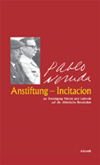 Anstiftung-Cover