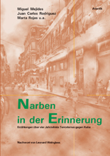 Narben-Cover